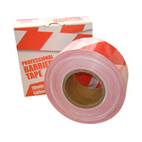barriertape